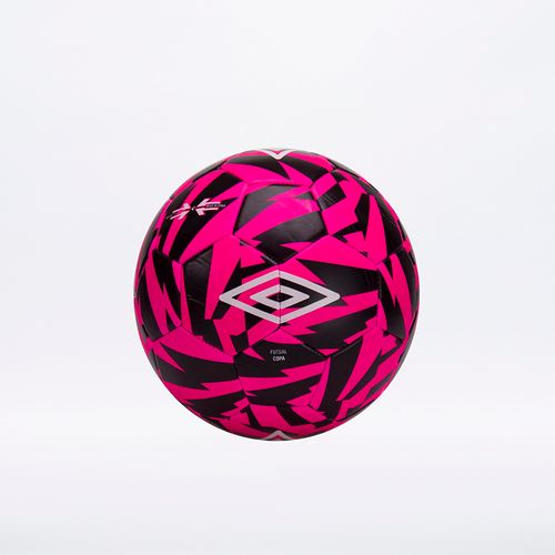 Bola Futsal Copa