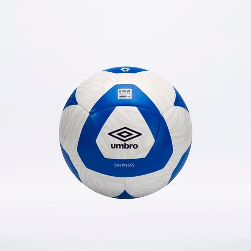 Bola Futsal Sala Pro