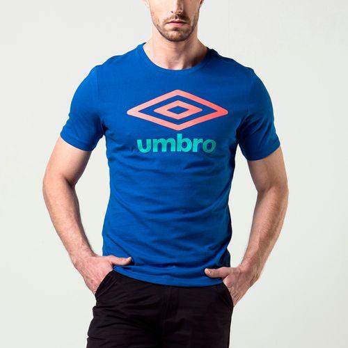 Camiseta Masculina Twr Graphic Classic