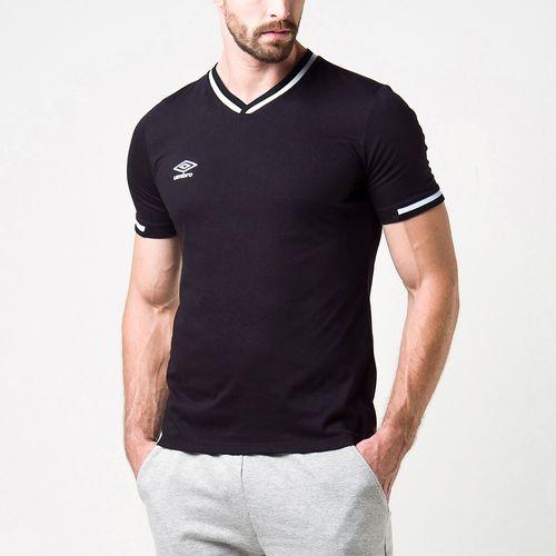 Camiseta Masculina Twr Royals
