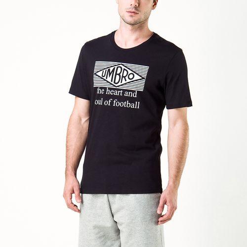 Camiseta Masculina Twr Slogan Classic