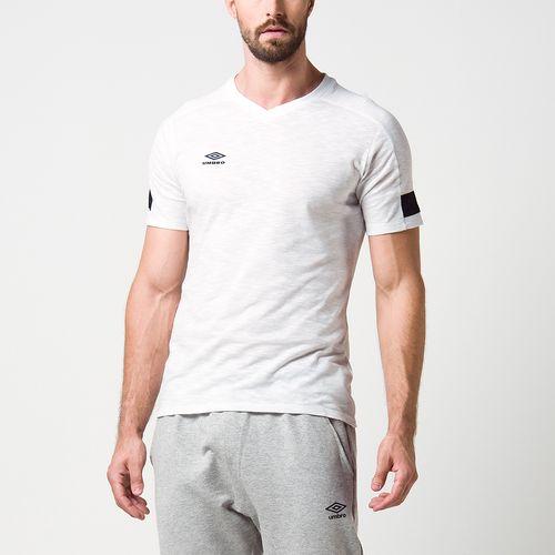 Camiseta Masculina Twr Style Classic