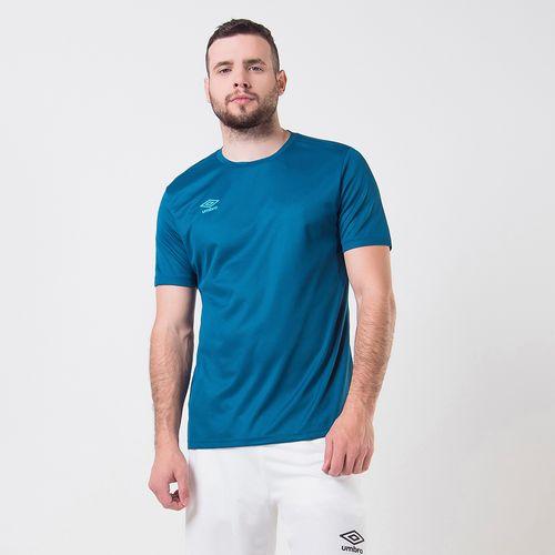 Camiseta Masculina Twr Graphic Pro