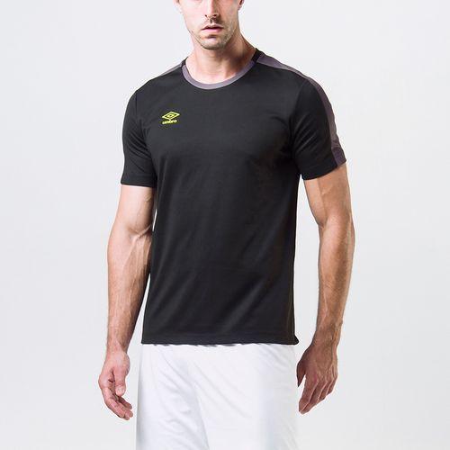 Camiseta Masculina Twr Training Pro