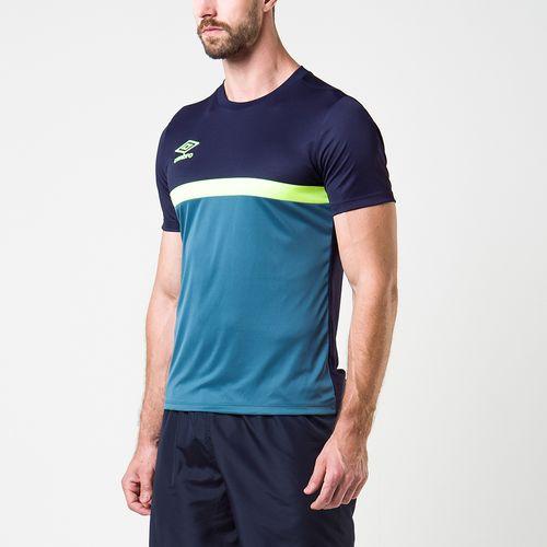 Camisa Masculina Twr Colors