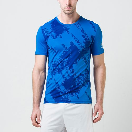 Camiseta Masculina Twr Blurry