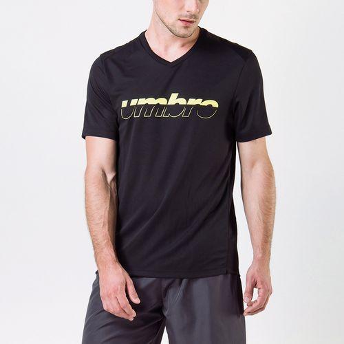 Camiseta Masculina Twr Full