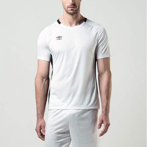 Camisa Masculina Twr Active