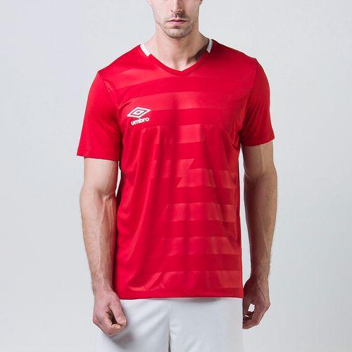 Camisa Masculina Twr Elite