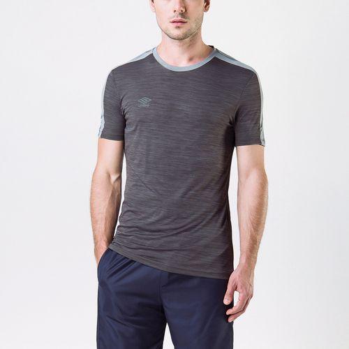 Camiseta Masculina Fs Geometric
