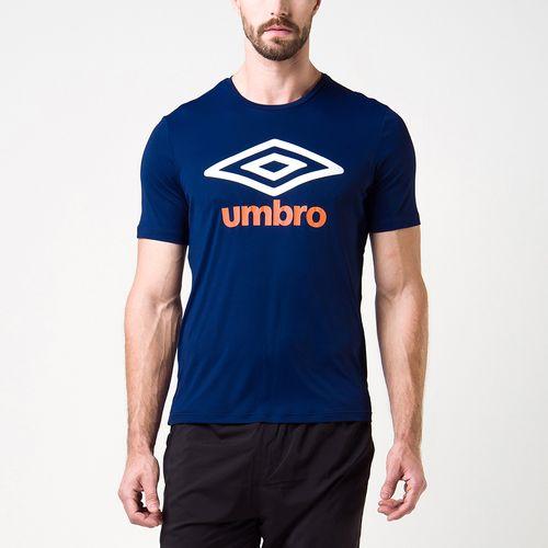 Camiseta Masculina Twr Alive