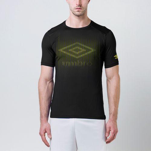 Camiseta Masculina Twr Shape
