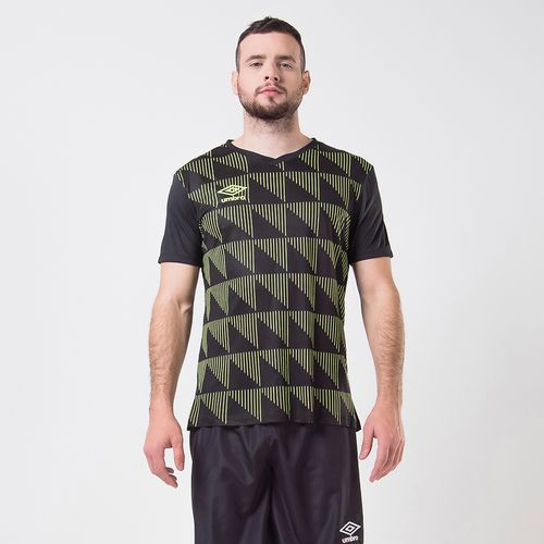 Camisa Masculina Twr Graphic 90