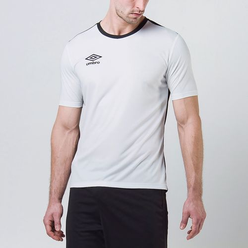 Camisa Masculina Twr Speed New