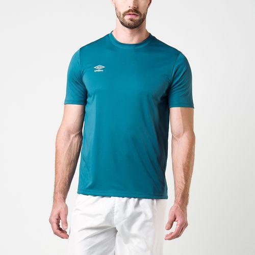 Camisa Masculina Twr Striker