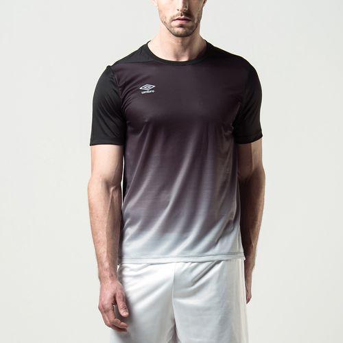 Camisa Masculina Twr Degrade