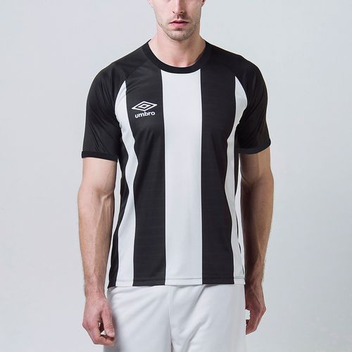 Camisa Masculina Twr Andron