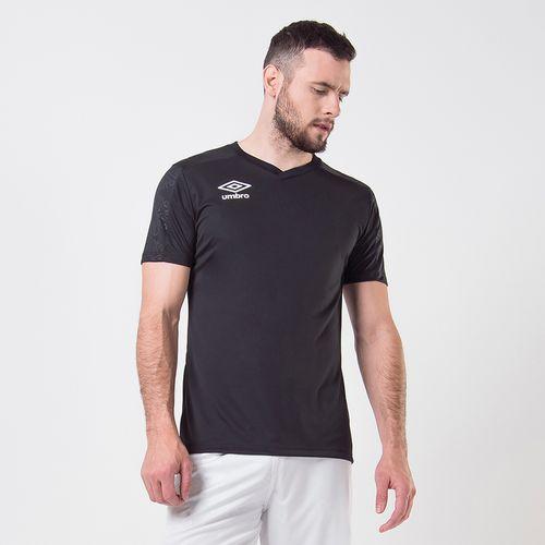 Camisa Masculina Twr Docket
