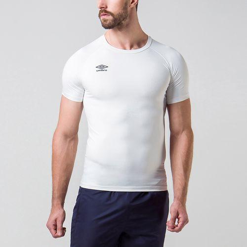 Camisa Masculina Térmica Twr Graphic Pro
