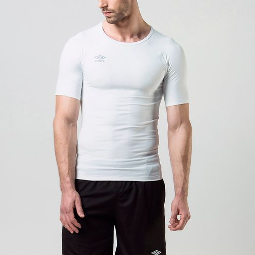 Camisa Masculina Térmica Twr Graphic