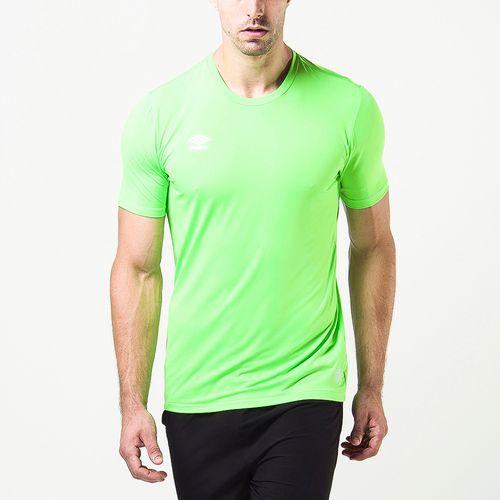 Camisa Masculina Basic Uv