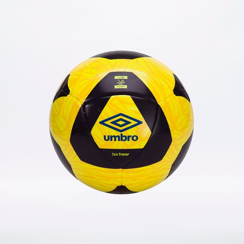Bola Campo Cup Trainer