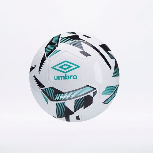 Bola Neo Team Trainer 32