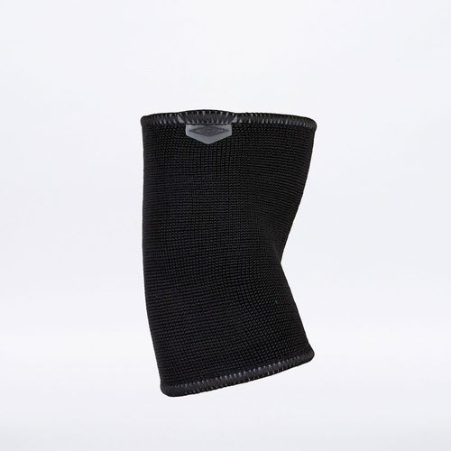 Cotoveleira Unisex Elastica