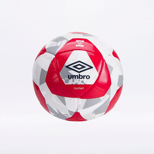 Bola Campo Cup Trainer Ii