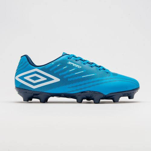 Chuteira Campo Umbro Speed Iv
