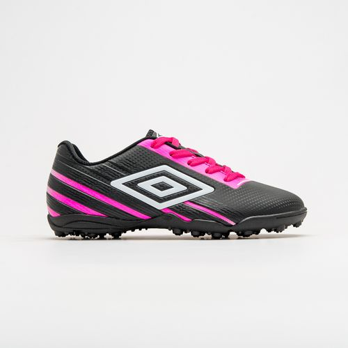 Chuteira Society Umbro Light Control Feminino