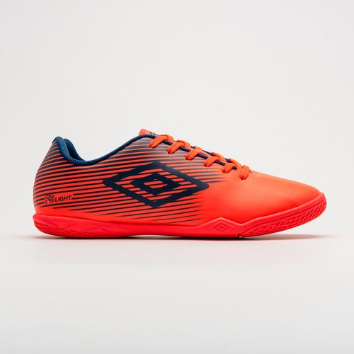 Tênis Indoor Umbro F5 Light
