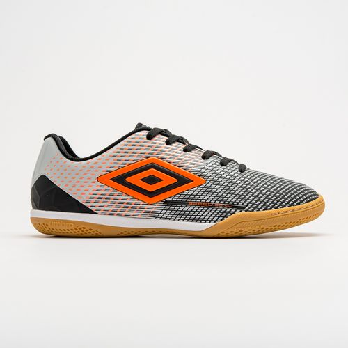 Tênis Indoor Umbro Speed Sonic