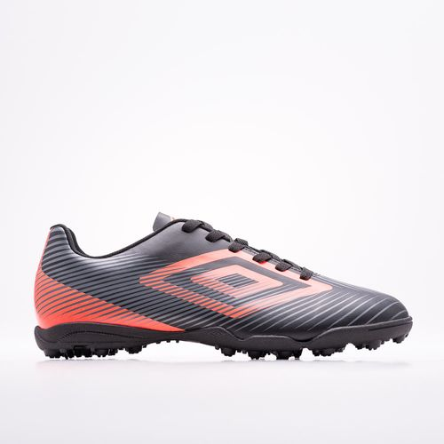Chuteira Society Umbro Speed Ii