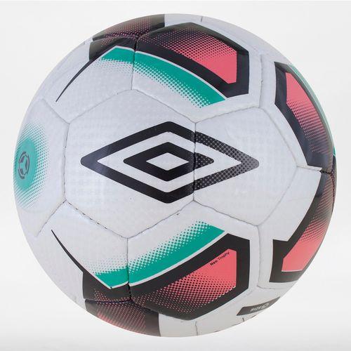 Bola Futebol De Campo Neo