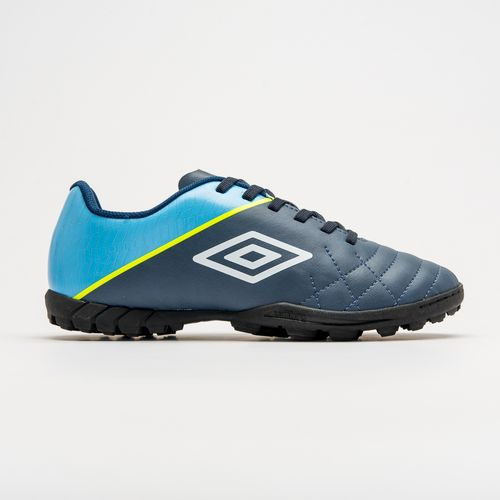 Chuteira Society Umbro Medusae Iii League