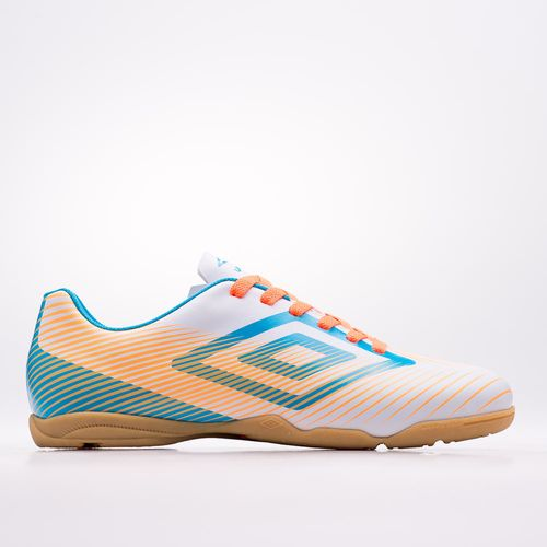 Tênis Indoor Umbro Speed Ii