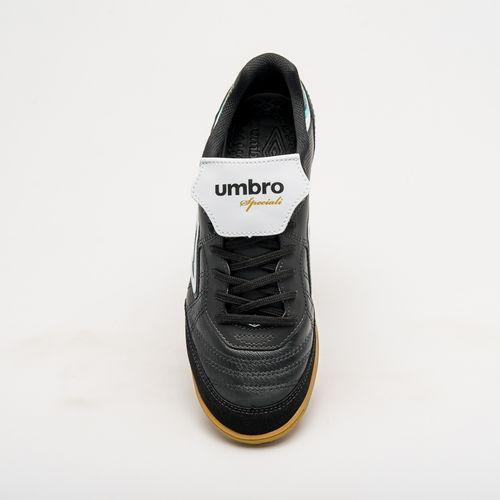 Tênis Indoor Umbro Speciali Iii Premier