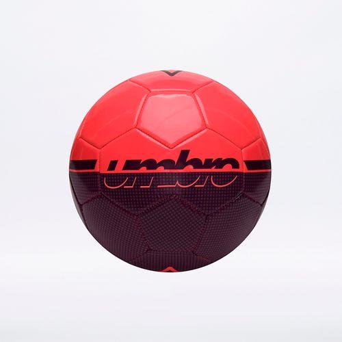 Bola Futebol Campo Veloce Supporter