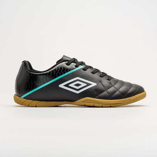 Tênis Indoor Umbro Medusae Iii League