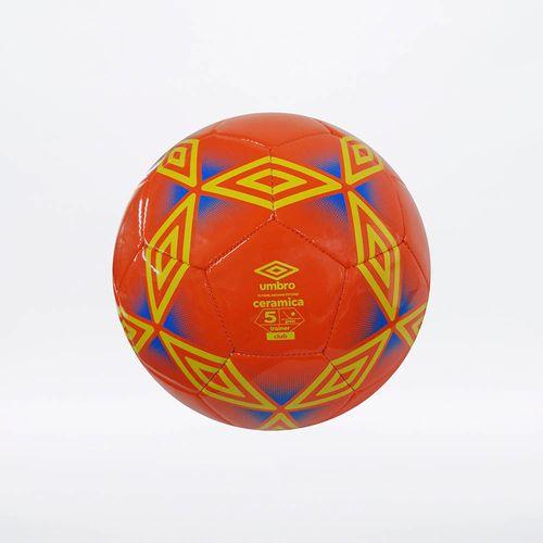 Bola Futebol Campo Ceramica 2.0 Club