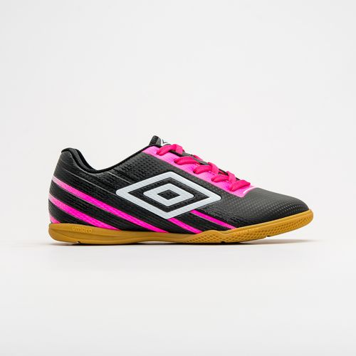 Tênis Indoor Umbro Light Control Feminino
