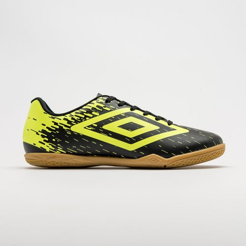 Tênis Indoor Umbro Acid