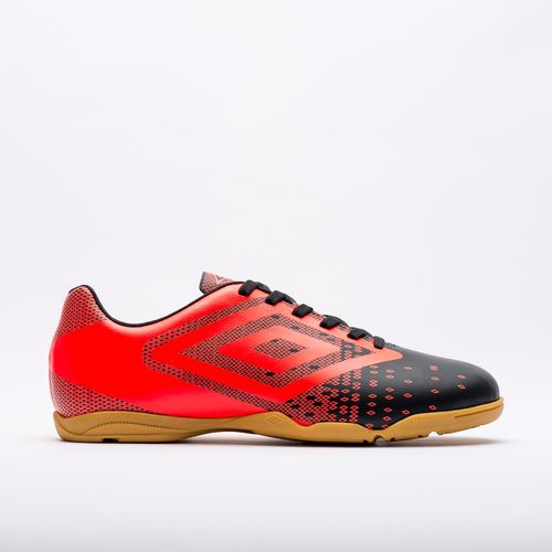 Tênis Indoor Umbro Flux