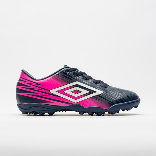 Chuteira Society Umbro Hit Feminino