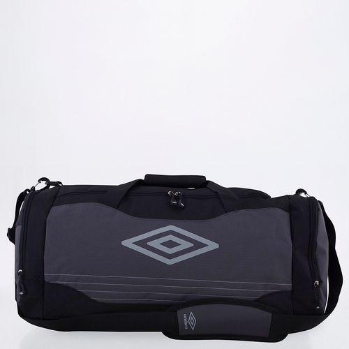 Bolsa Unisex Ux Shield Ii