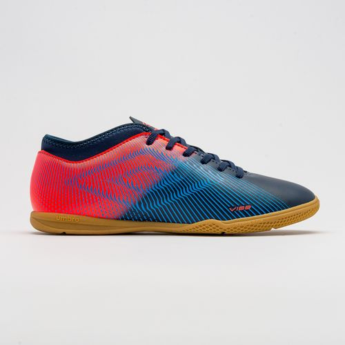 Tênis Indoor Umbro Vibe Ii