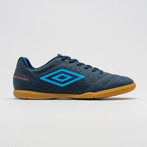 Tênis Indoor Umbro Striker 6