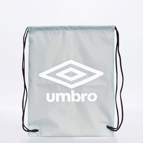 Saco Gym Sack Umbro Diamante
