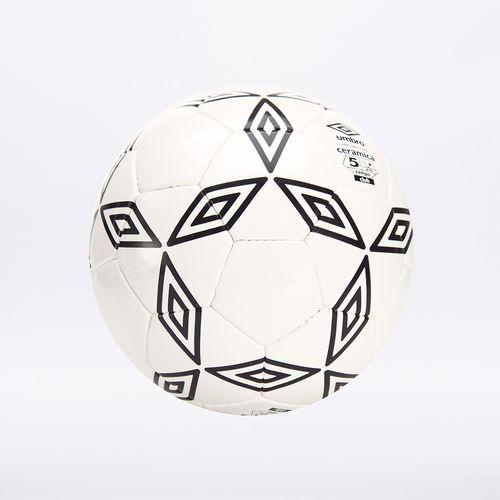 Bola Futebol De Campo Ceramica